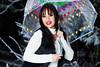 Jenny in Snow-028