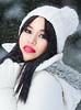 Jenny in Snow-060-Edit