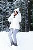 Jenny in Snow-080