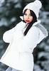 Jenny in Snow-058