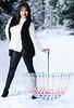 Jenny in Snow-054