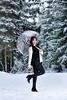 Jenny in Snow-021
