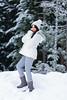 Jenny in Snow-056