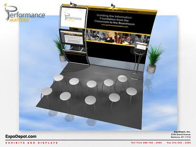 Performance Matters, 10' Entasi Vertical Curve Rendering   http://expodepot.com/entasi-showcase-display-c-142.html?osCsid=fbd1643cf6191cc738bca27b32fe794d