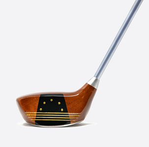 iNNOVATIONphotography-golf-club-No1-mid-1