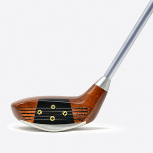 iNNOVATIONphotography-golf-club-No4-1