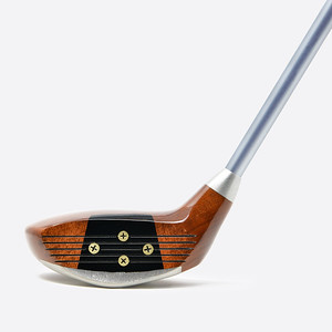 iNNOVATIONphotography-golf-club-No2-1