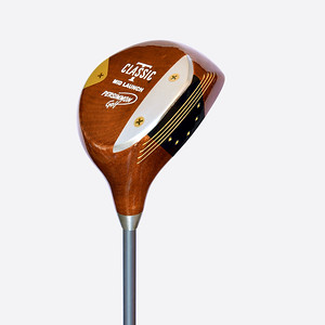 iNNOVATIONphotography-golf-club-No1-mid-4