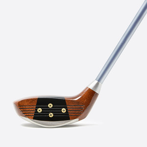 iNNOVATIONphotography-golf-club-No7-1