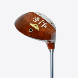 iNNOVATIONphotography-golf-club-No1-low-4