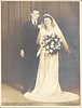 Cecil Ray and Mary Virginia (Edwards) Romines