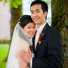 Peter and Priscilla Burnaby 2012 Wedding : We had the great privilege of being a part of Peter and Priscilla's wedding.  The wedding was a fun, light hearted affair with a mix of Western and Chinese cultures.  This wedding had it all - the morning receiving the bride games, tea ceremonies, roast pigs, games, love, rings.... everything!  Both the bride and groom are very close to their families, which resulted in many special moments at their respective family's homes.