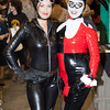 """I met Victoria at another Wizard world event. Here is a link to her site. :) <a href=""""http://www.cosplaygirl.webs.com/"""">http://www.cosplaygirl.webs.com/</a>"""