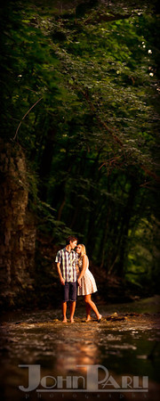 Kristin_Tom_Engagement_Photos-38