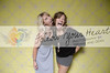 Model Team Photo Booth-0017