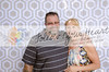 Sandi & Jose Photo Booth-0010