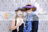 Sandi & Jose Photo Booth-0002