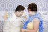 Sandi & Jose Photo Booth-0007