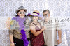 Sandi & Jose Photo Booth-0003