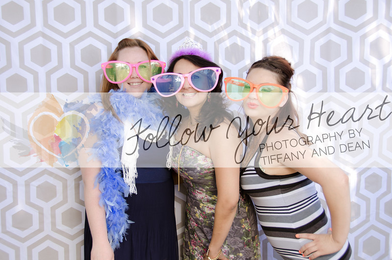 Sandi & Jose Photo Booth-0001