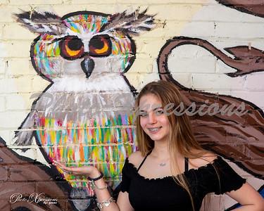 Kari-owl_5684