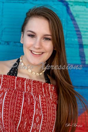 Katelynn_5778