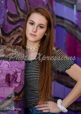 Katelynn_5702