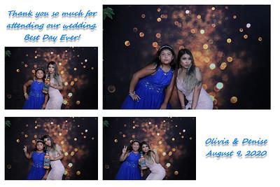 20200809 Olivia&Denise (1)
