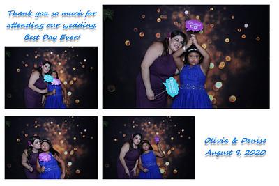 20200809 Olivia&Denise (7)