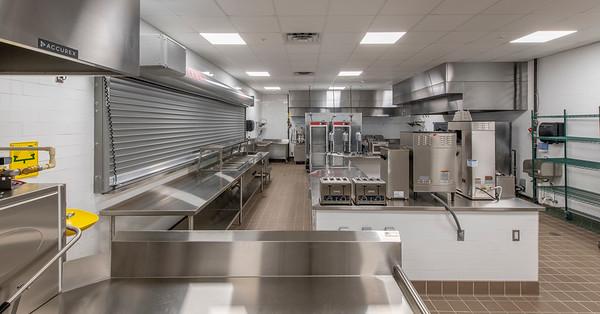 8D Kitchen