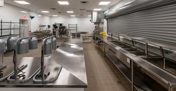 8C Kitchen