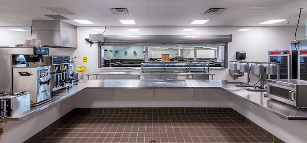 8A Kitchen