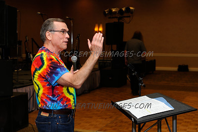 Crystal Lake Photographer. Piershale Financial Group -Client Appreciation Dinner 6.6.2014