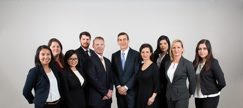 Pines Law Firm