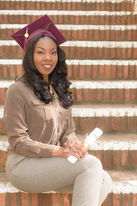 Latisha_Pinkney_ASU_Graduation_Portraits_by_Fotility-1978