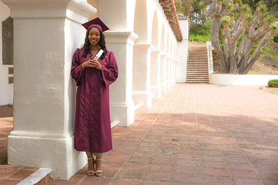 Latisha_Pinkney_ASU_Graduation_Portraits_by_Fotility-1922