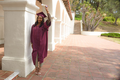 Latisha_Pinkney_ASU_Graduation_Portraits_by_Fotility-1927