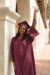 Latisha_Pinkney_ASU_Graduation_Portraits_by_Fotility-1925