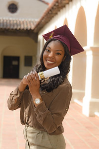 Latisha_Pinkney_ASU_Graduation_Portraits_by_Fotility-1975