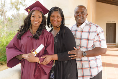 Latisha_Pinkney_ASU_Graduation_Portraits_by_Fotility-2000