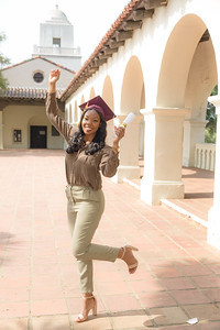 Latisha_Pinkney_ASU_Graduation_Portraits_by_Fotility-1971