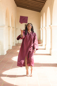 Latisha_Pinkney_ASU_Graduation_Portraits_by_Fotility-1945