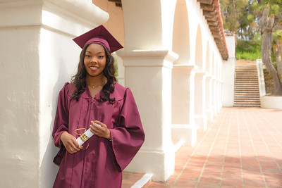 Latisha_Pinkney_ASU_Graduation_Portraits_by_Fotility-1920