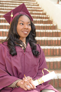 Latisha_Pinkney_ASU_Graduation_Portraits_by_Fotility-1963
