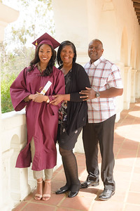 Latisha_Pinkney_ASU_Graduation_Portraits_by_Fotility-2004