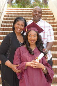 Latisha_Pinkney_ASU_Graduation_Portraits_by_Fotility-2009