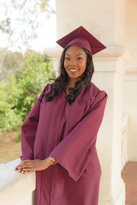 Latisha_Pinkney_ASU_Graduation_Portraits_by_Fotility-1931