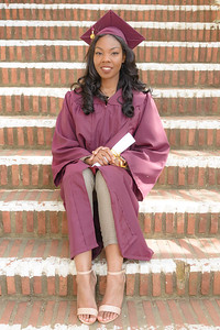 Latisha_Pinkney_ASU_Graduation_Portraits_by_Fotility-1966