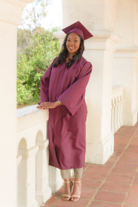 Latisha_Pinkney_ASU_Graduation_Portraits_by_Fotility-1933