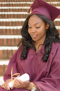 Latisha_Pinkney_ASU_Graduation_Portraits_by_Fotility-1960
